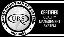 ISO認證